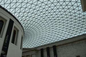 bm ceiling